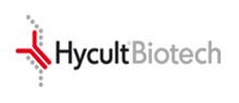 Hycultbiotech