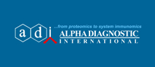 Alpha Diagnostic Int