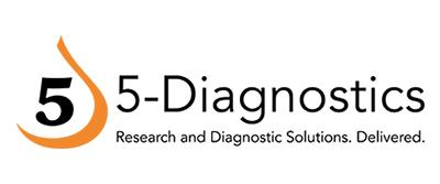 5-diagnostics