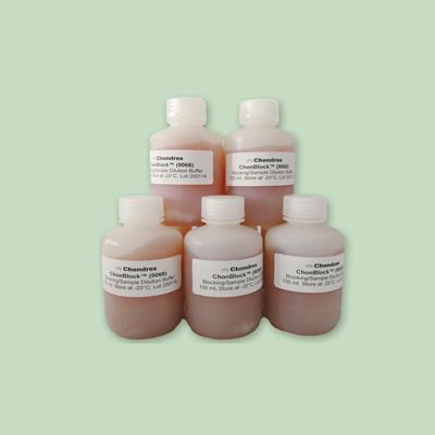 ChonBlock Blocking/Sample Dilution ELISA Buffer, 100 ml