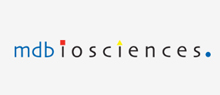MD Biosciences