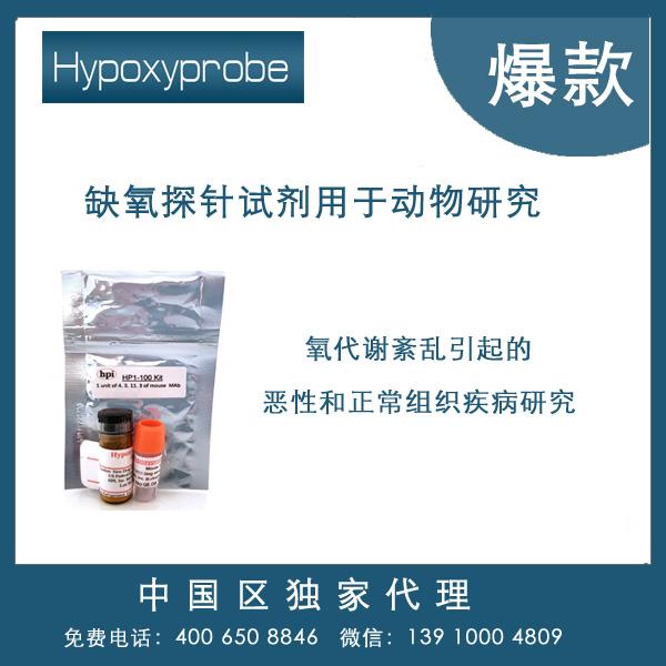 Hypoxyprobe-1 Kit