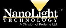 NanoLight