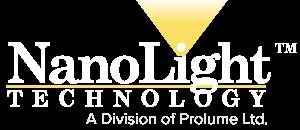 Prolume Ltd