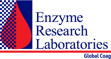 Enzyme Research Labo