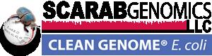 Scarabgenomics