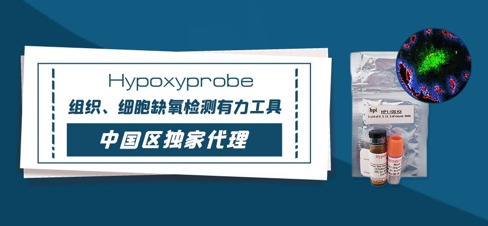Hypoxyprobe