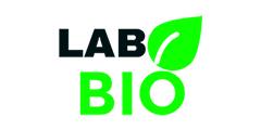 Lab Bioreagents