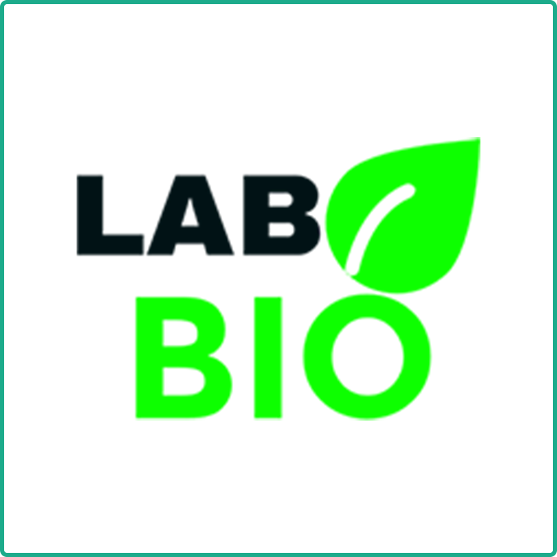 Lab Bioreagents –诊断试剂封闭液、大分子药物检测试剂盒专业供应商
