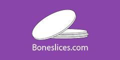 Bone Slice